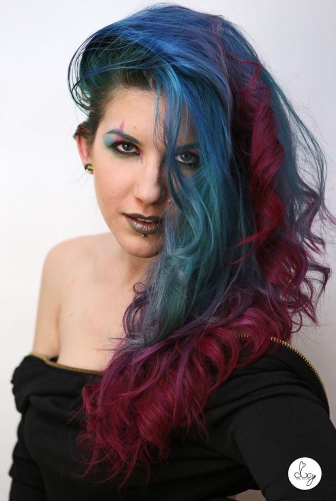 IMG_3802-brandi-sabrina-jade-hair-mailyne-photography-LO-RES-LOGO