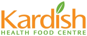 kardish_logo_color