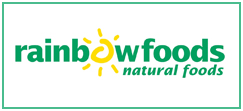 Rainbow-foods-logo