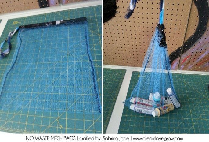 sabrina-jade-no-waste-mesh-bags