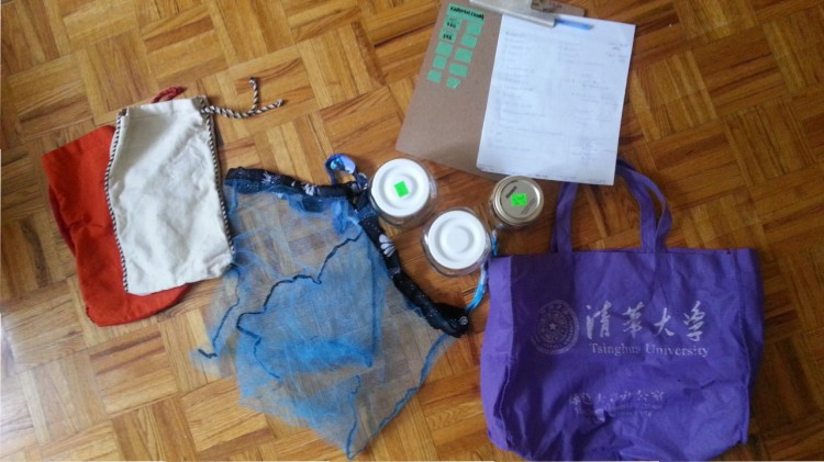 20150405_093746 a dream lived greener how to shop zero waste