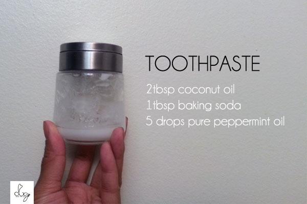 diy-3-ingredient-toothpaste-a-dream-lived-greener