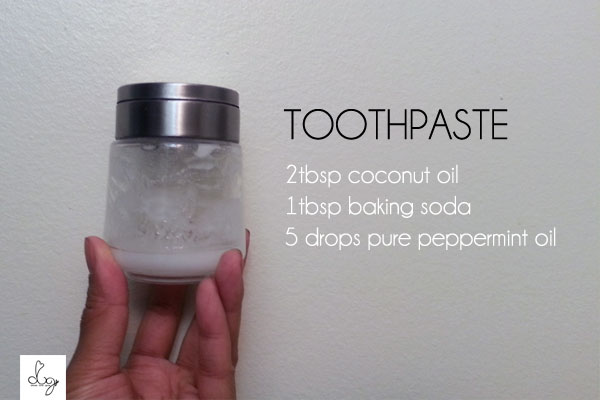 diy-3-ingredient-toothpaste-a-dream-lived-greener