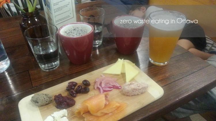 20150626_140032 dine zero waste in ottawa copy
