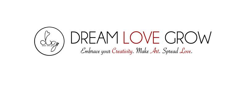 dream-love-grow-banner-squarespace