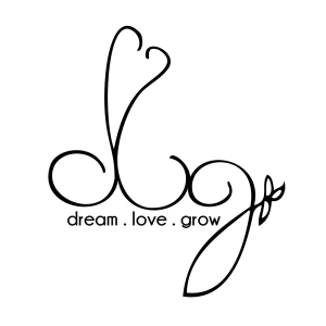 dream-love-grow-hi-res-logo-2015