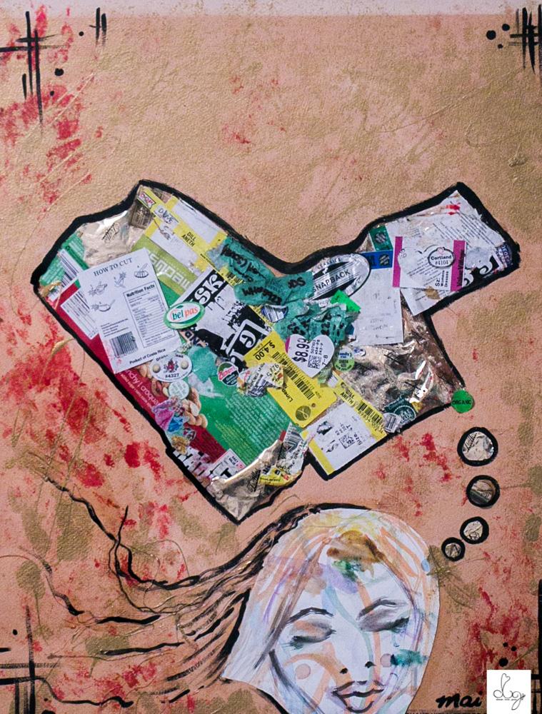 Mailyne Briggs Live Art Dream Love Grow-5812