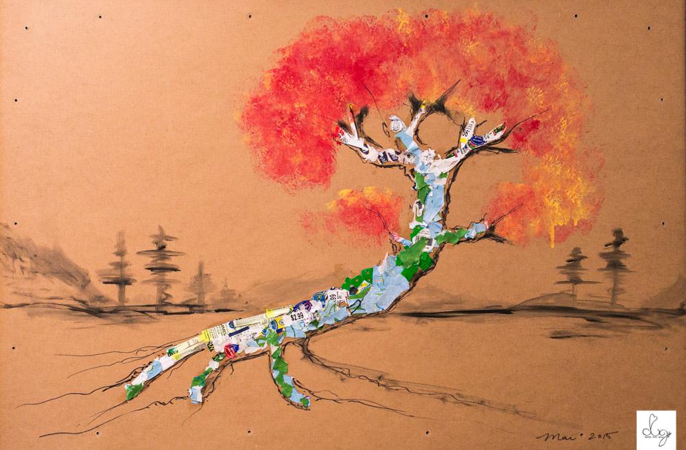 The Tree_zero waste art_mailyne dream love grow lo res-6285