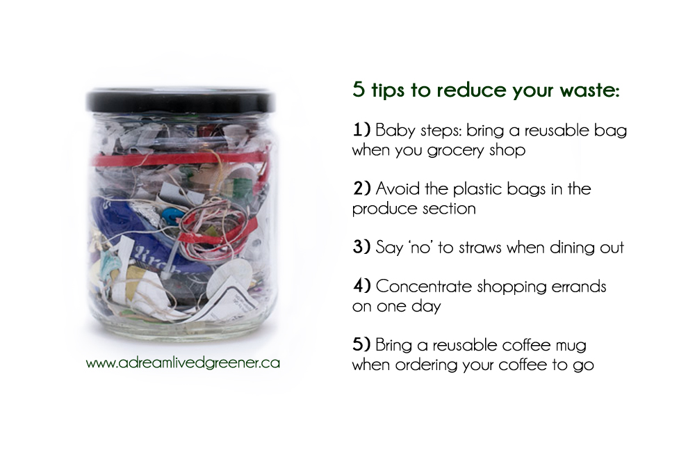 zero-waste-ottawa-tips-to-reduce-your-waste