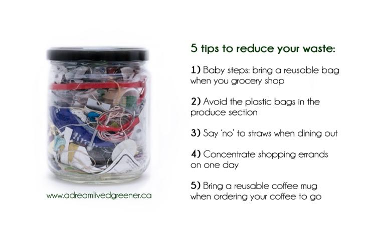 zero-waste-ottawa-tips-to-reduce-your-waste