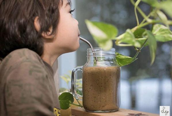 a dream lived greener zero waste breakfast ottawa
