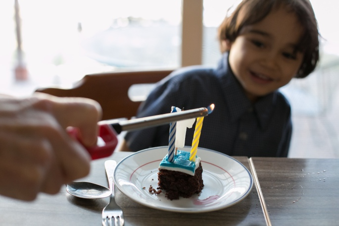dream love grow mailyne photography nathens birthday HI RES-7162