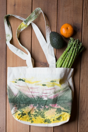plastic free cotton reusable bags all natural zero waste-8458