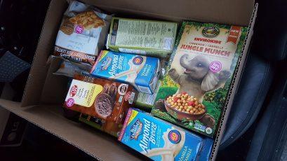 foodsharing-food-waste-reduction-ottawa