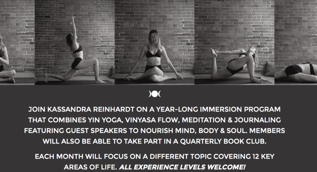 yoga-with-kassandra-lunar-program-zero-waste-ottawa